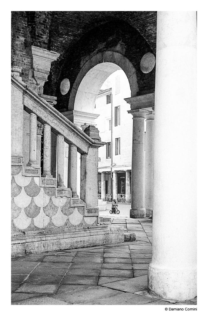 Vicenza 001